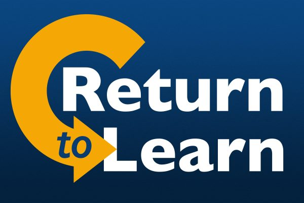 October 19th Virtual and Hybrid Learning Changes