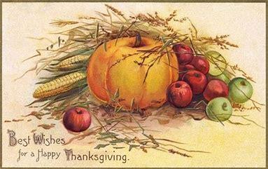Precautions for Thanksgiving Break: November 25 – 29, 2020